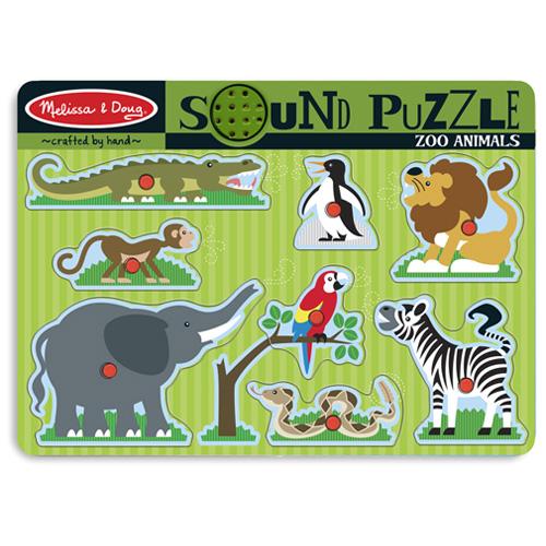 puzzle-cu-sunete-zoo