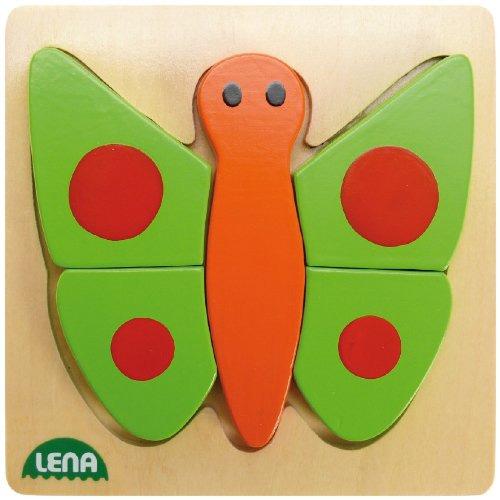 puzzle-lena-fluture
