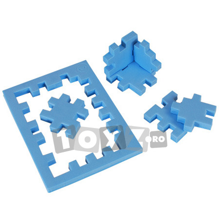 happy-cube-puzzle-happy-cube-hc100
