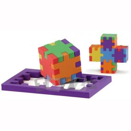happy-cube-puzzle-junior-baubox