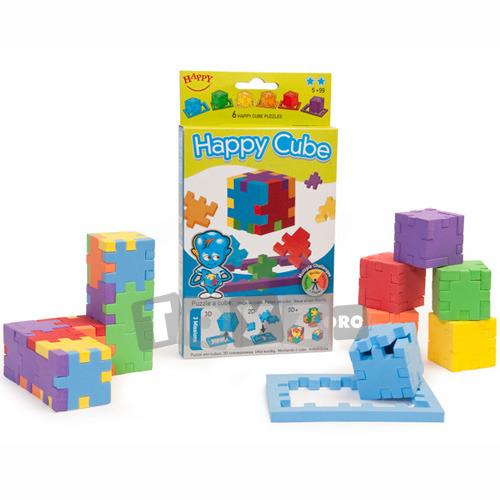 happy-cube-set-6-bucati-puzzle-3d-happy-cube-hc300