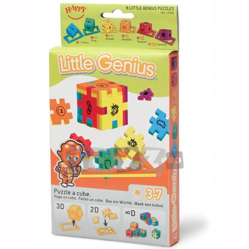 happy-cube-set-6-puzzle-uri-little-genius-lg300