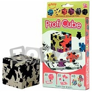 happy-cube-set-6-puzzle-uri-profi-cube-pc300