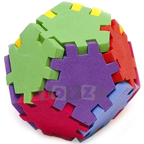 happy-cube-set-6-puzzle-uri-space-cube-sp137