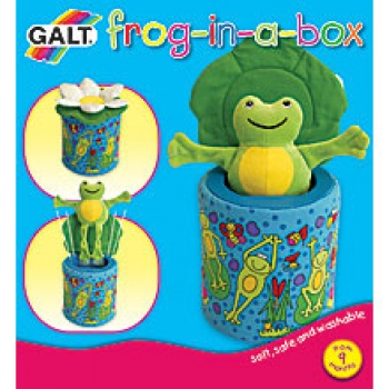 galt-frog-in-a-box
