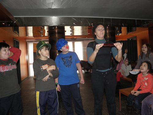 scoala-de-teatru-gestual-teatrul-masca-repetitii