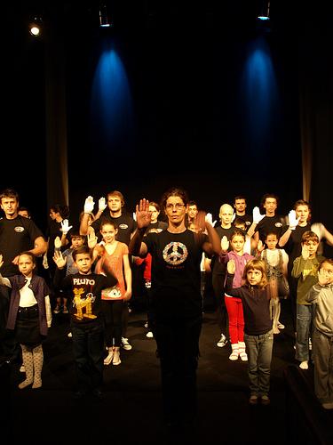 scoala-de-teatru-gestual