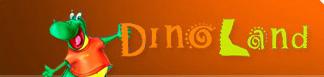 Plastelina pentru copii din ciocolata – Magic choc Dinoland