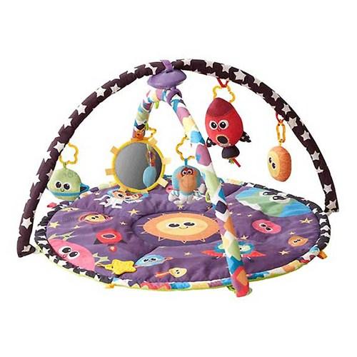 Centru de Joaca Spatial