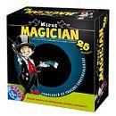 Micul magician- 25 trucuri