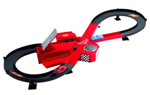 Cars - Circuit