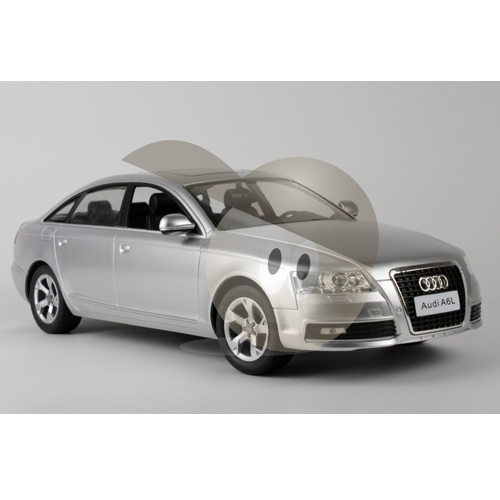 Masinuta cu telecomanda Audi A6