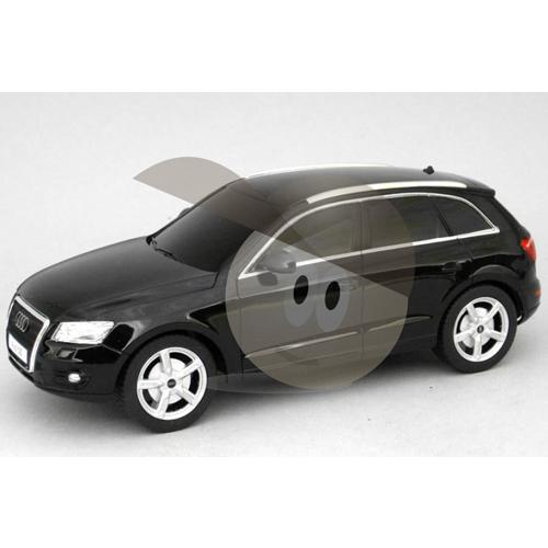 Masinuta cu telecomanda Audi Q5