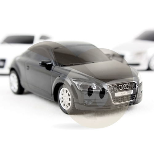 Masinuta telecomandata Audi TT
