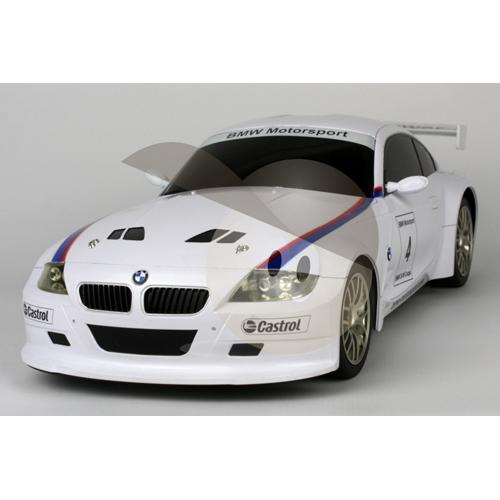 Masinuta telecomandata BMW Z4