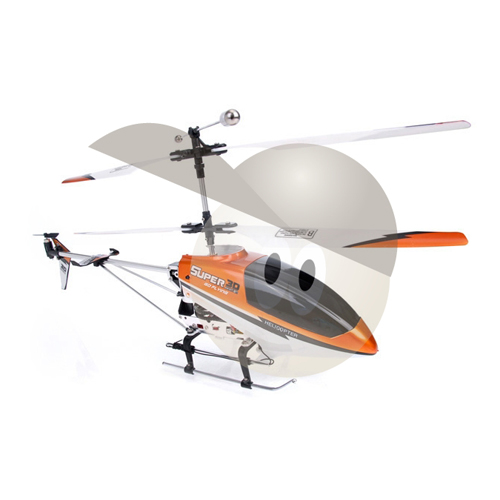 Elicopter 9051