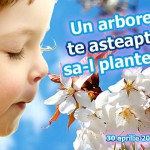 a00052_20110415154657