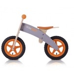 biker-bicicleta-din-lemn-fara-pedale-