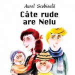 Cate rude are Nelu