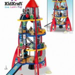 kid-kraft-jucarie-racheta