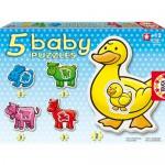 baby-puzzle-farm