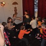 Copii-la-atelierul-de-teatru-itsy-bitsy