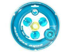 astrojax-aqua-blue