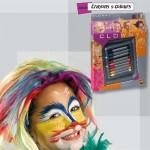 creioane-colorate-clowny-pentru-fata