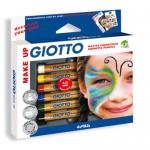 creioane-colorate-pentru-fata-giotto-6-culori