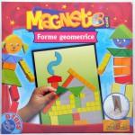 Joc-magnetic-forme-geometrice -d-toys