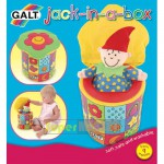 galt-jack-in-a-box