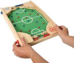 Joc de fotbal pentru copii