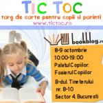 tic_tic