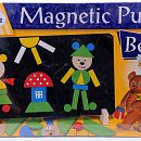 magnetic-puzzle-bears