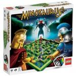 cutie de joc Minotaurus