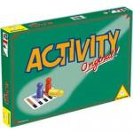 activity-original