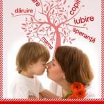 sarbatoarea-dragostei-de-mama[1]