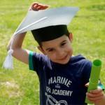 diplome_copii