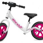 Bicicleta-fara-Pedale-Biky-White