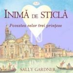 Sally-Gardner-Inima-de-sticla