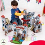 Set-Castel-Fun-Explorers-Kidkraft