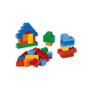 Lego Duplo – Set Basic
