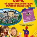 orasul-lego-noriel