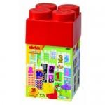 set-cuburi-cu-numere-31-de-piese