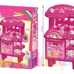 Bucatarie-Barbie-My-Fab-Kitchen