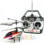 Elicopter-Falcon