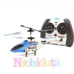 Elicopter Syma Hobby 100