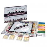 Joc de Familie Anti-Monopoly