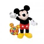 Povestitorul Mickey Mouse