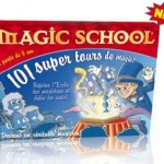 Set-magie-101-trucuri